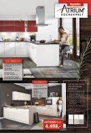 Angermueller Atrium - K16P02-A4 - Seite 7