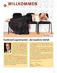 BCLive - Spielzeit Sep-Dez 2016 - Seite 3
