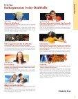 BCLive - Spielzeit Sep-Dez 2016 - Seite 5