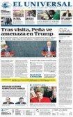 Usa Trump a EPN - Page 2