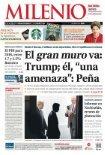 Usa Trump a EPN - Page 5