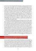 zur Globalen Antwort - Seite 6
