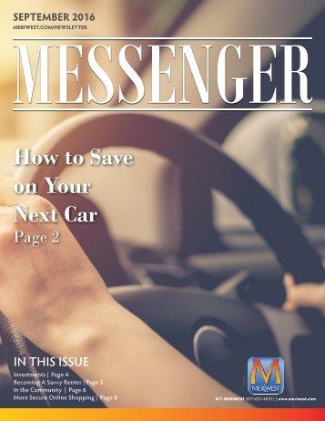 2016_09_MeriwestMessenger_Sept_spread