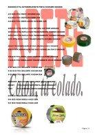 catalogo mudança PDF - Page 6