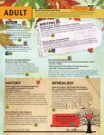 Literature - Page 7