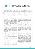 LOS ACUERDOS DE LA HABANA - Page 4