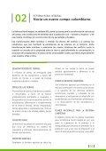 LOS ACUERDOS DE LA HABANA - Page 6