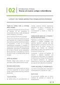 LOS ACUERDOS DE LA HABANA - Page 7