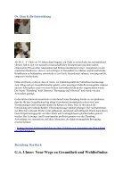 Zhendong hp (2) - Page 2