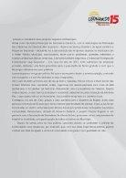 Plano de Governo - Leonardo Barbosa - Page 3