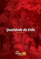 Plano de Governo - Leonardo Barbosa - Page 6