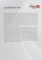 Plano de Governo - Leonardo Barbosa - Page 7