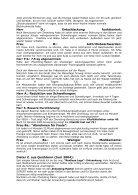 Testimonialsgesamt - Page 2