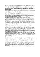 Testimonialsgesamt - Page 3