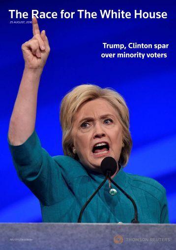 US_Election