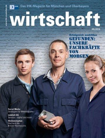 www.ihk-muenchen.de