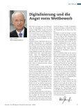 www.ihk-muenchen.de - Seite 3