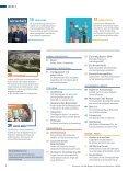 www.ihk-muenchen.de - Seite 4