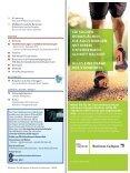 www.ihk-muenchen.de - Seite 5