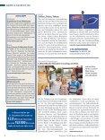 www.ihk-muenchen.de - Seite 6