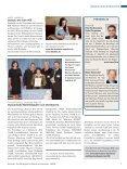 www.ihk-muenchen.de - Seite 7