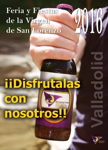 Libro FevaPenas 2016_final