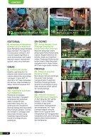 Minimagz_VOL 8 - Page 4