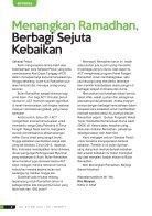 Minimagz_VOL 8 - Page 6