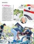 Cykling nr 3 2016 - Page 2