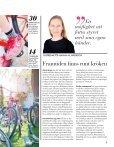 Cykling nr 3 2016 - Page 3