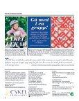 Cykling nr 3 2016 - Page 4