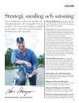 Cykling nr 3 2016 - Page 5