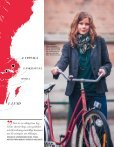 Cykling nr 3 2016 - Page 7
