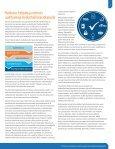 Tehosta ja helpota auditointeja tiedonhallintaratkaisulla - Page 3
