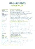 LA COP EN ACTIONS - Page 3