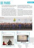 LA COP EN ACTIONS - Page 5