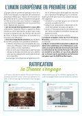 LA COP EN ACTIONS - Page 6