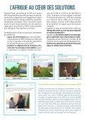 LA COP EN ACTIONS - Page 7