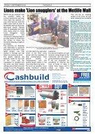 BUGLE 02-09-2016 - Page 3