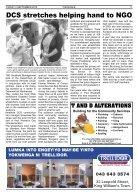 BUGLE 02-09-2016 - Page 5