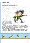 Dobrodružství animace - Page 4