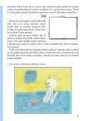 Dobrodružství animace - Page 6
