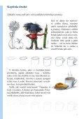 Dobrodružství animace - Page 7