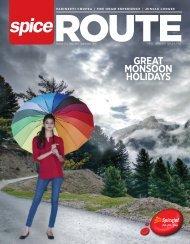 Spice september 2016 issue ipad pdf