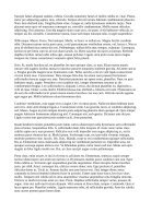 lorem - Page 4