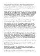 lorem - Page 6