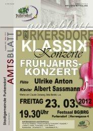 (897 KB) - .PDF - Purkersdorf