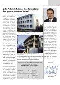 (897 KB) - .PDF - Purkersdorf - Seite 3