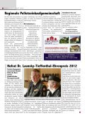 (897 KB) - .PDF - Purkersdorf - Seite 4