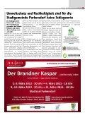(897 KB) - .PDF - Purkersdorf - Seite 5